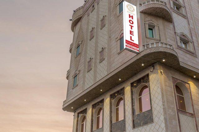 فندق رتاج الساحل