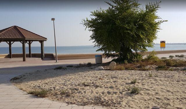 Taiba Beach