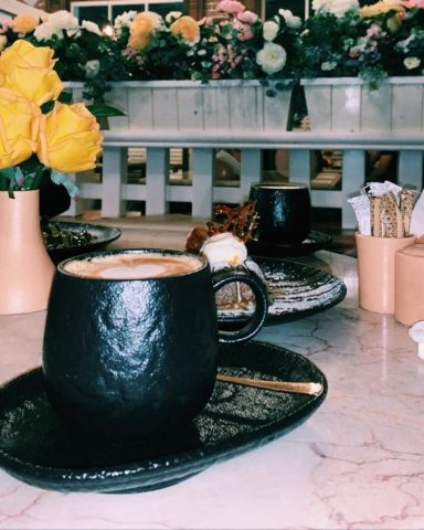 Villam's Cafe & Resturant