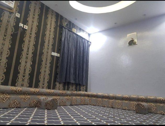 فنادق ابو عريش
