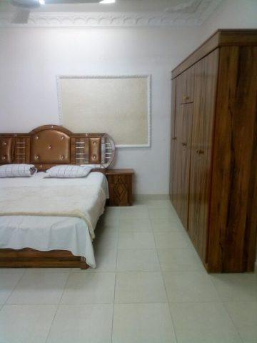 شقة فندقية جوهرة تيماء للوحدات السكنية