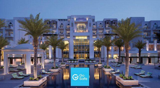 فندق Anantara Eastern Mangroves Abu Dhabi