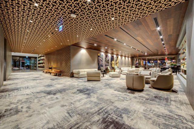فندق Doubletree By Hilton Adana