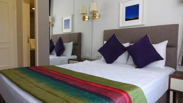 فندق Mono Hotel