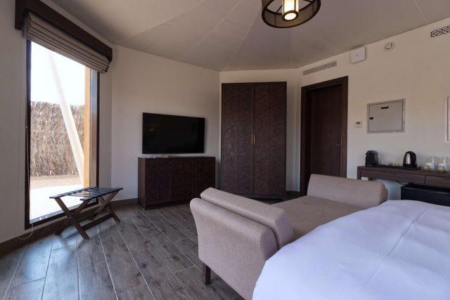 فندق Mysk Al Badayer Retreat