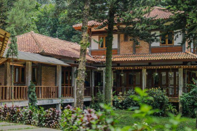 فنادق بونشاك