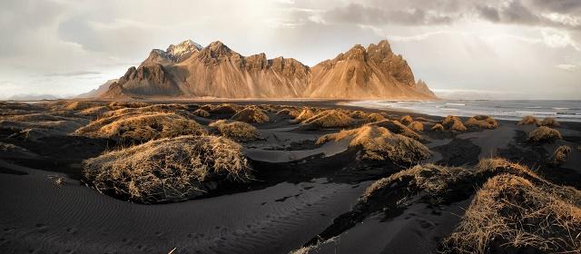 هوفن ايسلندا