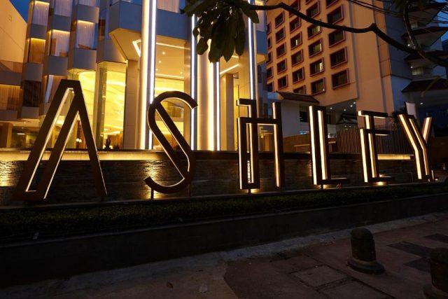 فنادق جاكرتا