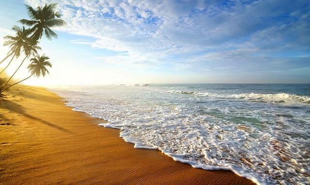 افضل وقت لزيارة سريلانكا