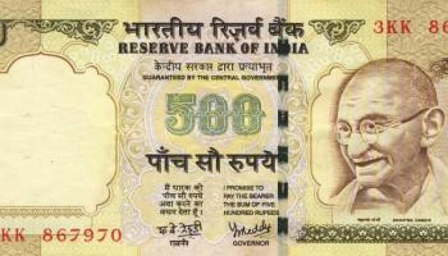 العملة الرسمية في سريلانكا