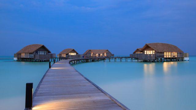 السياحة في جزيرة الكاكاو