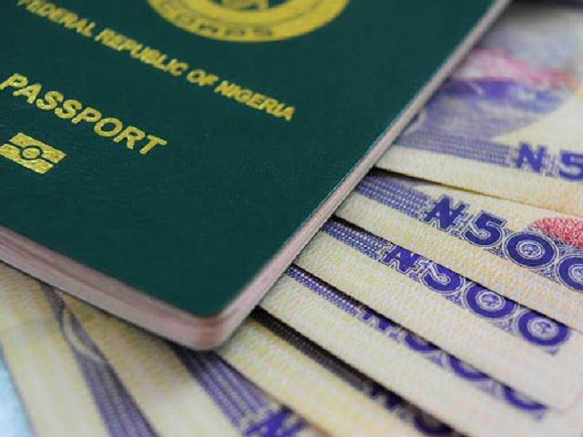 تأشيرة السياحة في سيشل