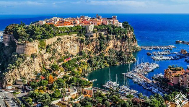 Tourism in Monaco-3