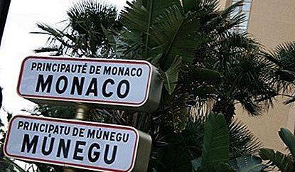 Tourism in Monaco-7