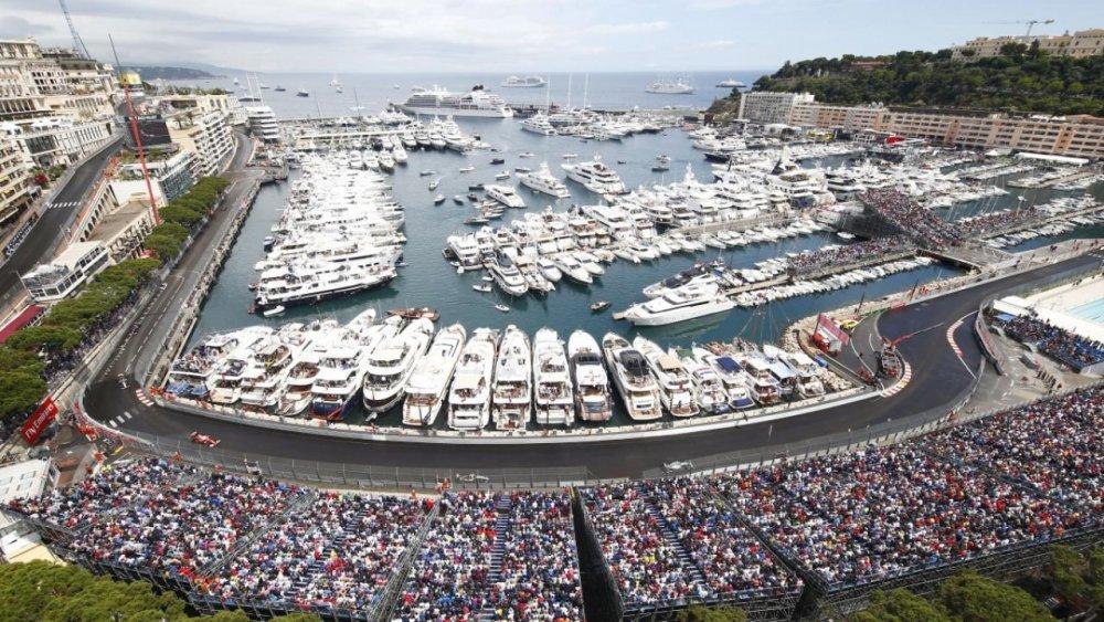 Tourism in Monaco-8