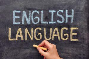 اللغة في نوتنجهام