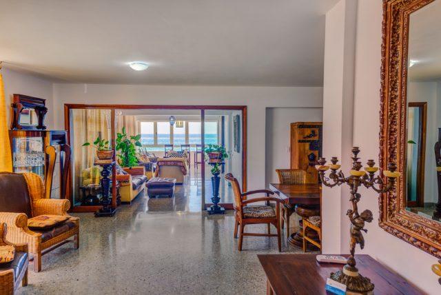 غرفة في فنادق هافانا