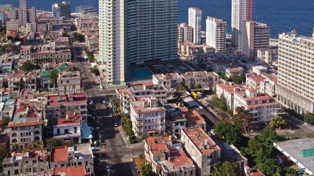 السياحة في هافانا