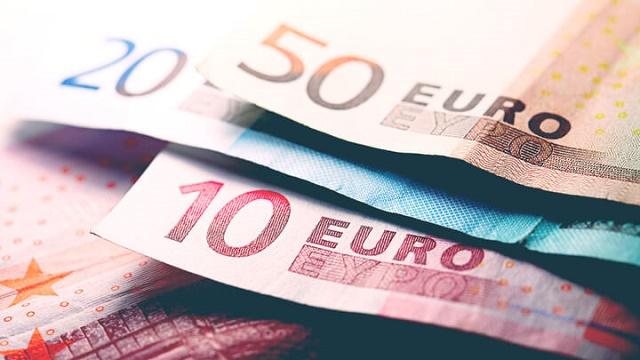 العملة الرسمية في ليتوانيا