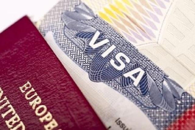 تأشيرة السياحة في بيلاروسيا