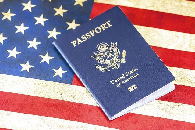 تأشيرة السياحة في امريكا