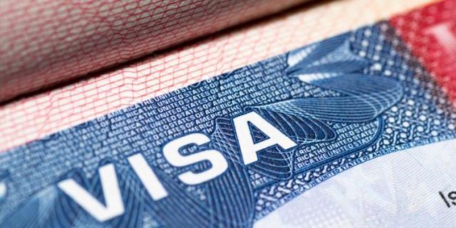 تأشيرة السياحة في لوكسمبورغ