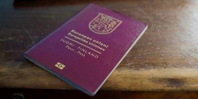 تأشيرة السياحة في مقدونيا