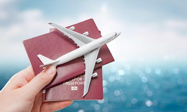 تأشيرة السياحة في لاتفيا
