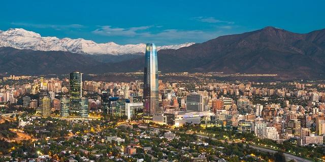 سانتياغو دي كوبا